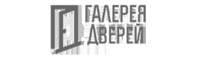 logo-galereya
