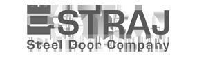 logo-straj